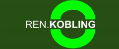 Ren Kobling